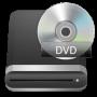 dvd-icon